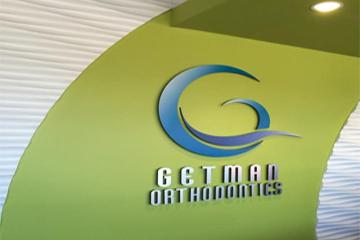Memphis Digital Graphics Digital Color Printing